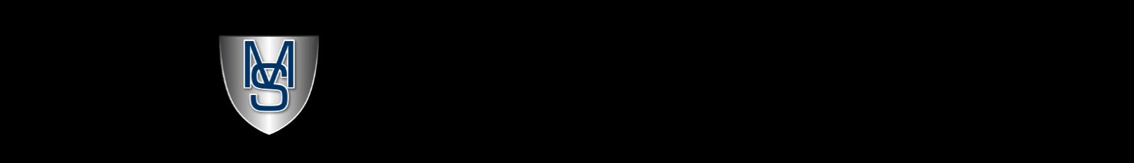 Der WLAN Ratgeber Logo